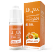 LIQUA CITRUS MIX