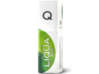 LIQUA Q APPLE