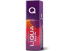 LIQUA Q BERRY MIX