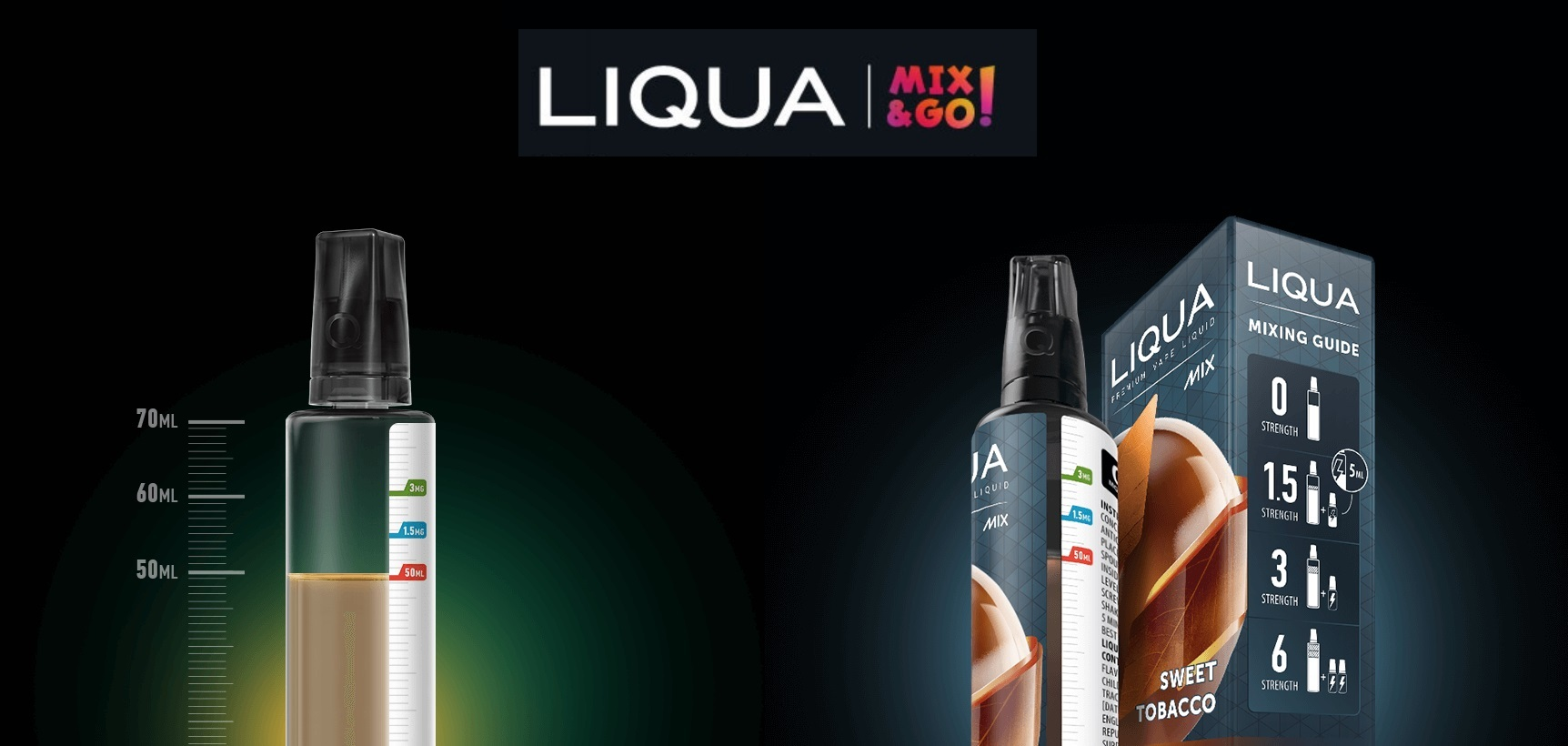liqua_mix__go_TOTAL